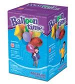 Heliumtank voor 50 ballonnen (excl ballonnen)(wergwerp tank)