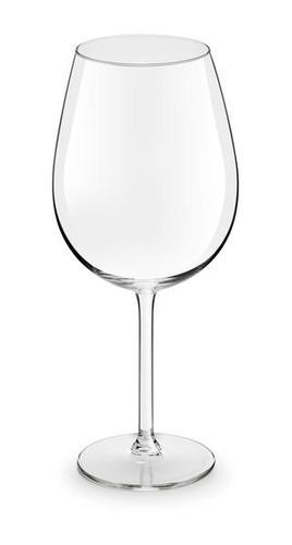Wijnglas 59 cl bouqette
