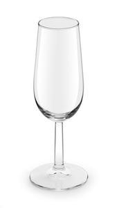 Sherryflute 13 cl (bouqette)