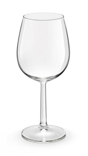 Wijnglas 35 cl (bouqette)