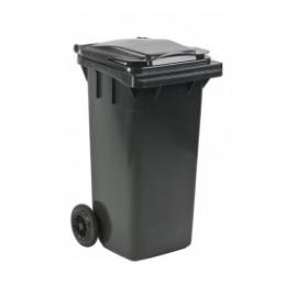 Afvalbak 120 liter (kliko)