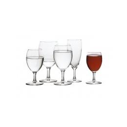 Wijnglas 30 cl. (napoli)