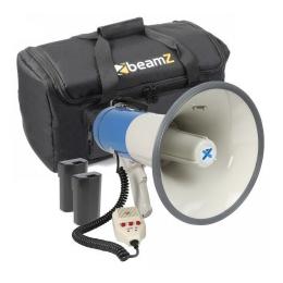 Megafoon ( 65 watt)