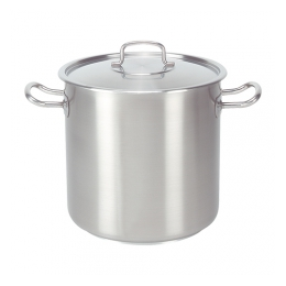 Pan 17,5 liter ( Inductie)
