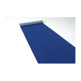 Blauwe loper per m2 ( koop)