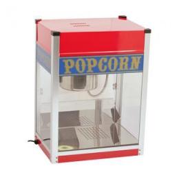 Popcorn apparaat (1150 watt)