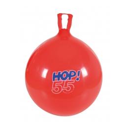 Skippybal 60cm
