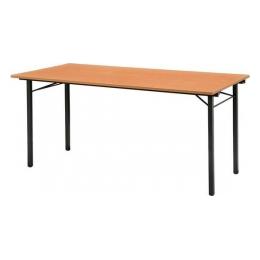 Tafels huren? Dinertafels, vierkant, rond | Jaspers Verhuur