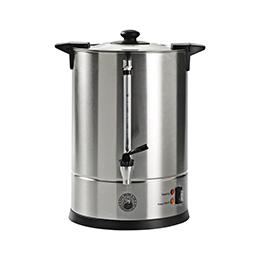 Waterkoker 11 liter (2250 watt)