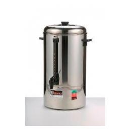 40 kops koffiecontainer Pergulator (1500 watt)