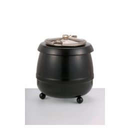 Hot pot 9 ltr.(400-450 watt)