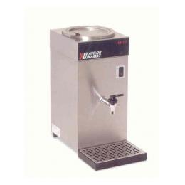 Waterkoker 5 ltr. (2110 watt)