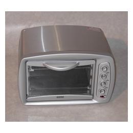 Oven electr. 2000 watt