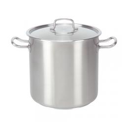 Pan 20,5 liter ( voor gebruik op gas)