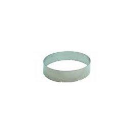 Ring t.b.v. wokpan