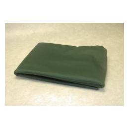 Tafelkleed 140 x 250 donker groen