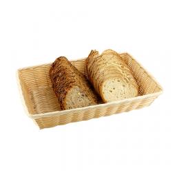 Broodmand rh 29 x 31 cm.