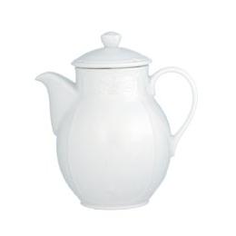 Koffiepot 1,25 ltr.(villeroy en boch)