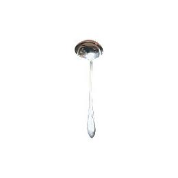 Soep opscheplepel (Amefa 0900)