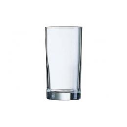 Longdrinkglas 27 cl