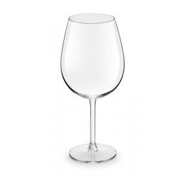 Wijnglas 73 cl bouqette