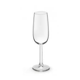 Champagneflute 17 cl (bouqette)
