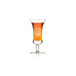 Schrobbeler glas