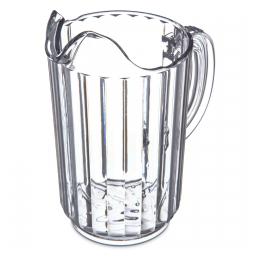Pitcher 1,75 liter