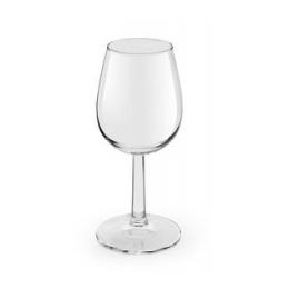 Port/sherryglas 14 cl (bouqette)