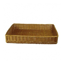 Broodmand RH 35 x 46 x 15 cm diep (beperkt voorradig)