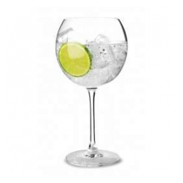 Gin Tonic Balloon glas 58 cl