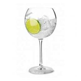 Gin Tonic Balloon glas 58 cl