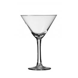 Cocktail/martiniglas 19 cl
