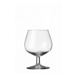 Cognacglas gilde 25cl