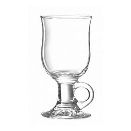 Irish Coffeeglas 24 cl