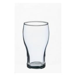 Cola glas gr. 28 cl.