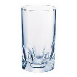 Spatjesglas 22 cl.